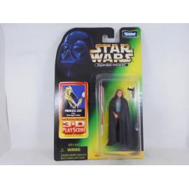Princess Leia (Expanded Universe)