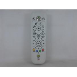 Xbox 360 DVD Remote Control Microsoft