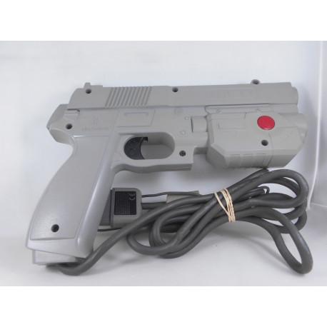 Psx Pistola G-con Namco