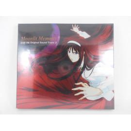 Shingetsutan Tsukihime / Original Sound Track 2 / MICA236