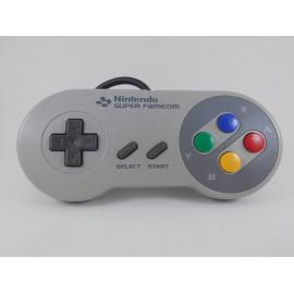 Super Nintendo Mando (Nintendo) usado