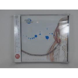 Onegai Teacher / Original Soundtrack Seratula / ALCA8125-6