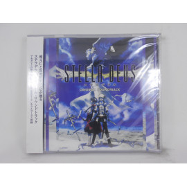 Stella Deus / Original Soundtrack / MICA0380
