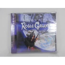 Rogue Galaxy / Original Soundtrack / MICA620-1