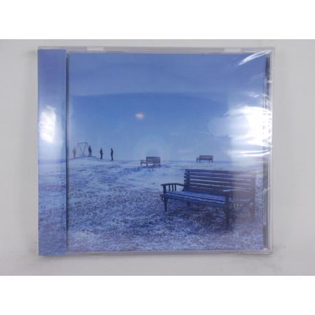Glay / White Road - Ballad Best Singles / MICP0047