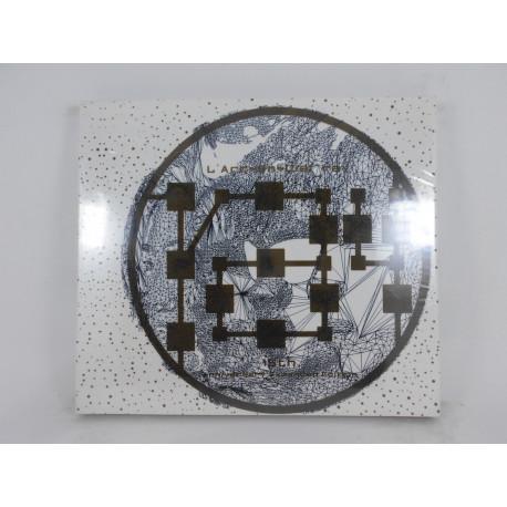 L'Arc-en-Ciel / Ray 15th Anniversary Expanded Edition / MIBP1031-2