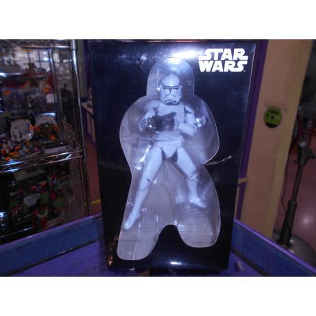 Clone Trooper Phase 2 Japan Premium Figure 1/10