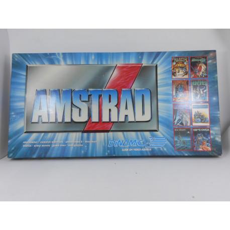 Amstrad - Pack Regalo Amstrad