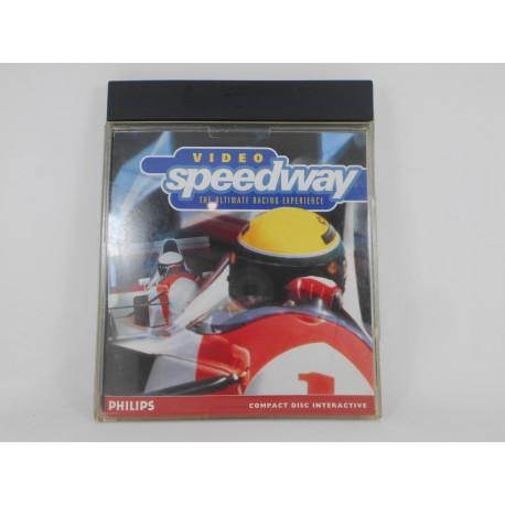 Video Speedway