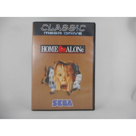 Home Alone - Classics