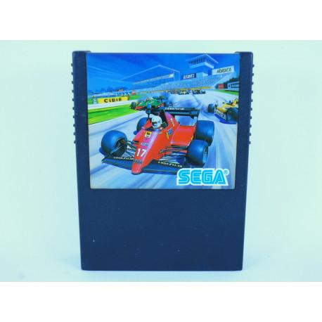 GP World - SG 1000