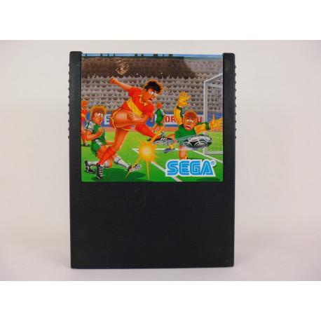 Champion Soccer - SG 1000