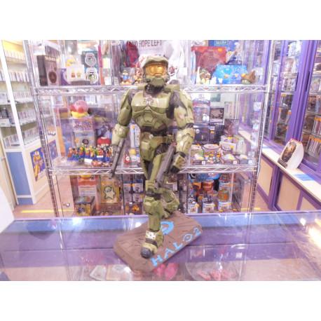 Figura Halo 2 Limited Edition Studio Oxmox 31cm