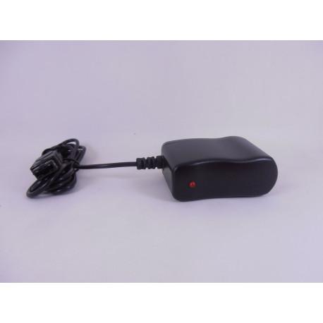 GBA SP / NDS Adaptador de Corriente