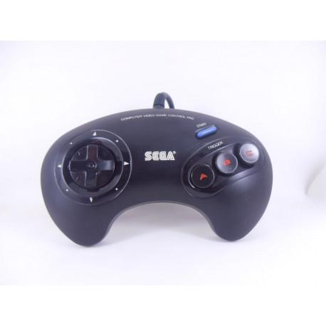 MD Mando Sega 3 botones usado