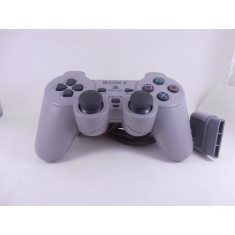 PSX Mando Sony Dual Shock  usado