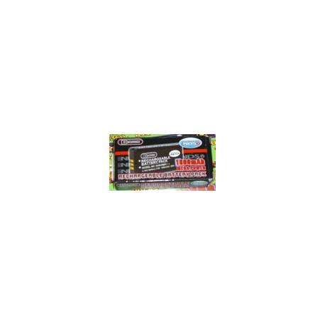 Bateria Recargable Nintendo DSI