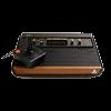 Atari 2600 - 1977